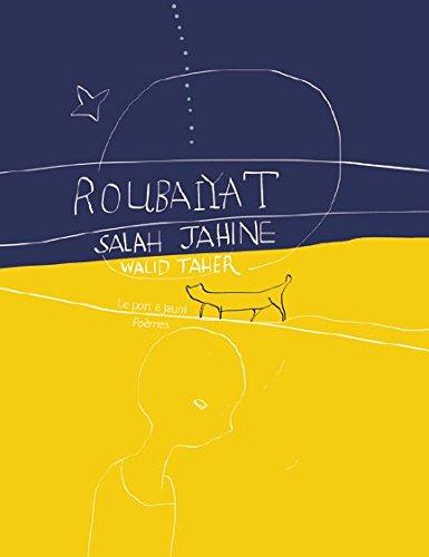 Roubaiyat (quatrains égyptiens)