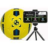 DribbleUp Smart Soccer Ball (Size 5)
