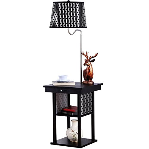 brightech-madison-floor-lamp-with-built-in-two-tier-black-table-with-open-display-space-outfitted-wi