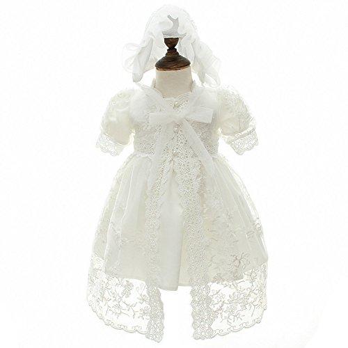 christening-baptism-dress-3pcs-princess-wedding-special-occasion-dress-3m-0-6months-ivory-white