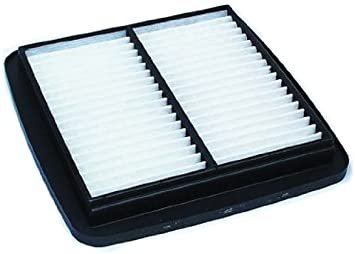 Hiflofiltro HFA3601 Premium OE Replacement Air Filter