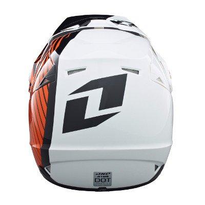 One Industries Helmets - 5