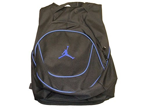 Nike Jordan Jumpman23 Backpack - Nike Jordan For Baby Boys