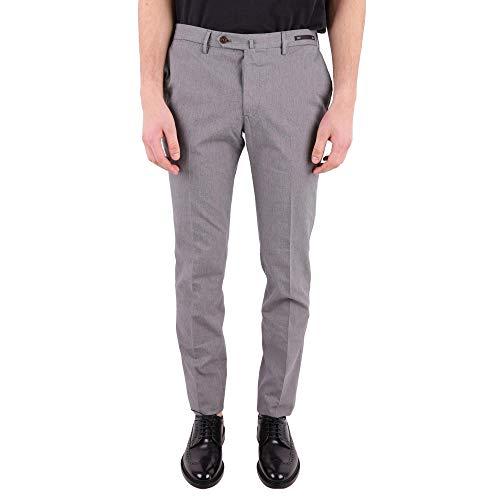 Cpdl01z00clpmp210230 Pt01 Coton Gris Pantalon Homme pCqUxFTwq5