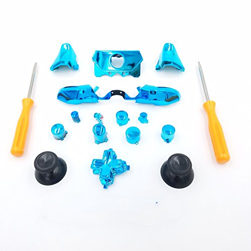 xbox one controller repair parts - 5