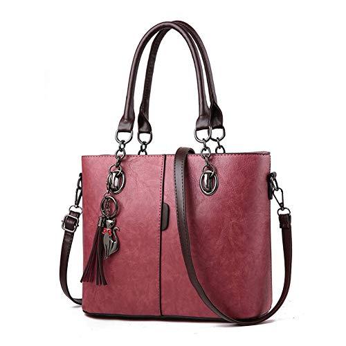 b9e55f2ec3 Clutch Da Donna Pochette Da Donna Borse Da Viaggio Stitching Tempo Libero  Elegante Moda Tasca Multi