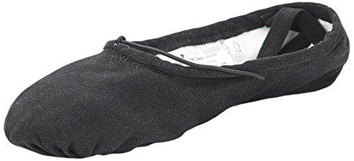 Pointes Mod en Adultes Danse Demi Toile Classique Sansha Chaussons Chaussures de Bw1q71