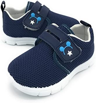 Blue Berry EASY21 Girl Shoes Fashion