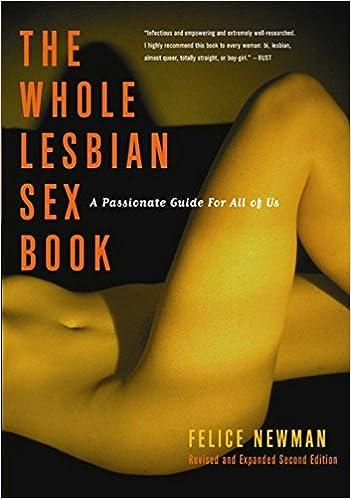 Zoey Holloway Lesbian Sex