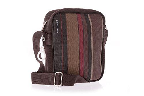 Ruja Shoulder Brandina Original 2 Men's Bag The 8zXxwt