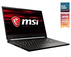 Image of the product MSI GS65 Stealth Ultra that is listed on the catalogue brand of MSI.