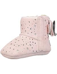 Kids' I Jesse Bow Ii Stargirl Bootie Fashion Boot