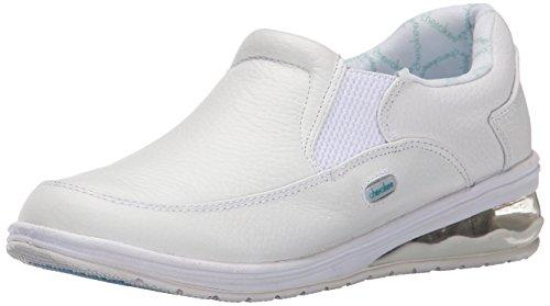 cherokee-womens-springboard-work-shoe