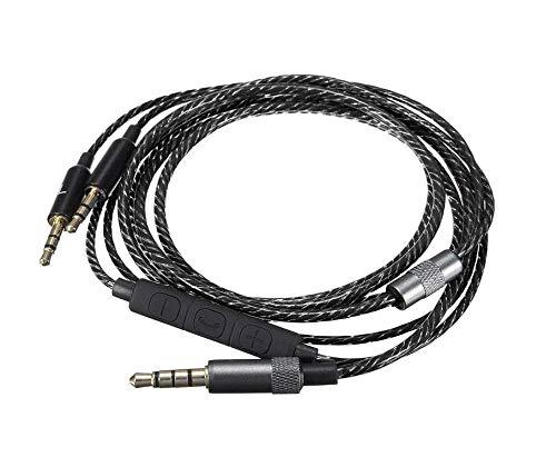 Zinniaya QSS-50 Universal Manos Libres inal/ámbrico para Coche Reproductor de Audio MP3 Modulador FM con Cargador USB Pantalla LCD para tel/éfonos