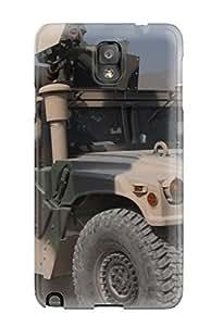 New Fashion Premium Tpu Case Cover For Galaxy Note 3 - Vehicle wangjiang maoyi
