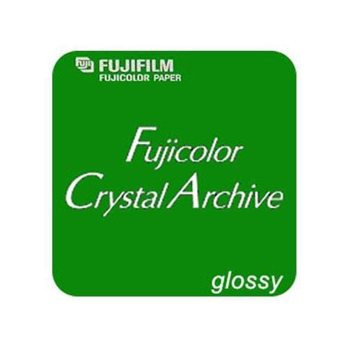 Fuji Crystal Archive (FujifilmFujicolor Crystal Archive Type II Paper (16 x 20