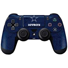 NFL  Distressed Skin for Sony PlayStation 4/ PS4 Dual Shock4 Controller