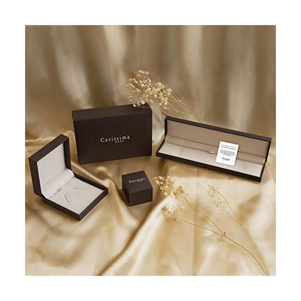 Carissima Gold Anillo Torzado para Mujer de Oro Rosa 9K (375) Texturizado y Pulido (3mm de Ancho) – Talla 13.5 Carissima Gold Anillo Torzado para Mujer de Oro Rosa 9K (375) Texturizado y Pulido (3mm de Ancho) – Talla 13.5 Carissima Gold Anillo Torzado para Mujer de Oro Rosa 9K (375) Texturizado y Pulido (3mm de Ancho) – Talla 13.5
