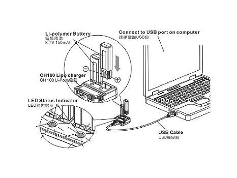 Amazon Com Align Kx022005a T Rex 100x Super Combo Toys Games
