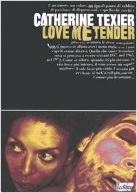 Download Love Me Tender (Italian Edition) ebook