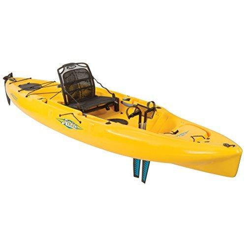hobie-mirage-outback-kayak-papaya-by-hobie