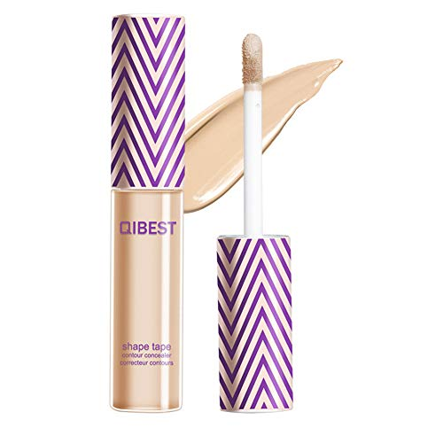 It's a great dupe for tarte shape tape