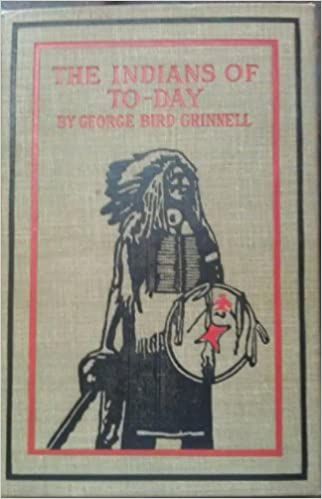 Ilmainen lataa kirjoja verkossa The Indians of to-day, in Finnish PDF ePub B00086AF60