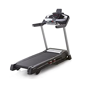 ProForm Power 995i Exercise Treadmill (2016)