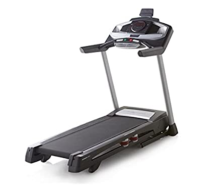 The Best Treadmill Under $1000 2