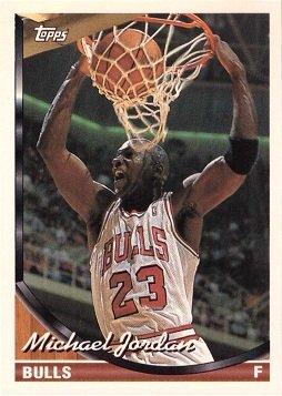 1993 Basketball - 5