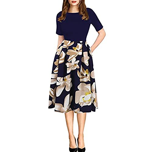 Casual Dresses For Weddings: Amazon.com
