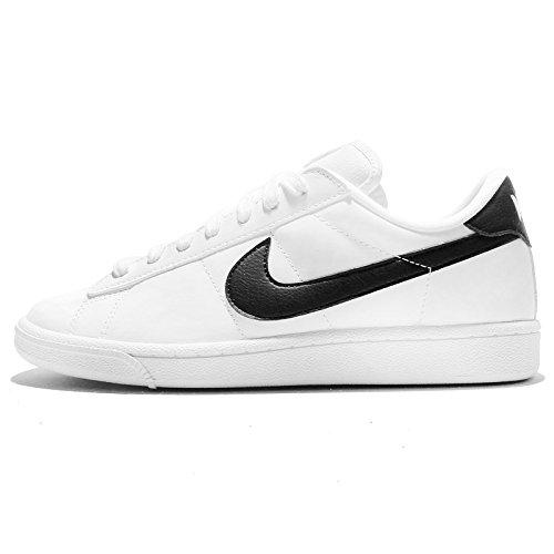 Classic Black Scarpe Donna Tennis da Wmns Bianco White Nike Nero Fitness txEwqzEp