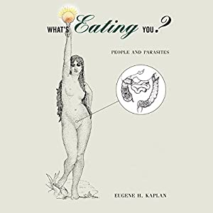 What's Eating You? Audiobook