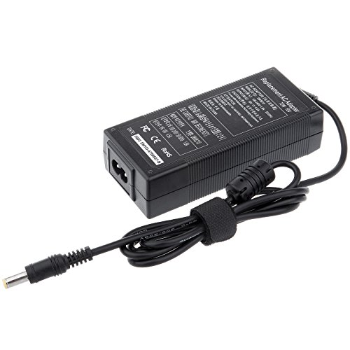 Ineedup 72W AC Adapter for IBM Lenovo Thinkpad R30 R31 R32 R33 R40 R40e R50 R50e R50p R51 R51E R52 Laptop power supply (Series 560z)