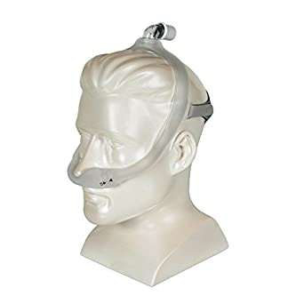 Philips Respironics Dreamwear Nasal Cap Mask