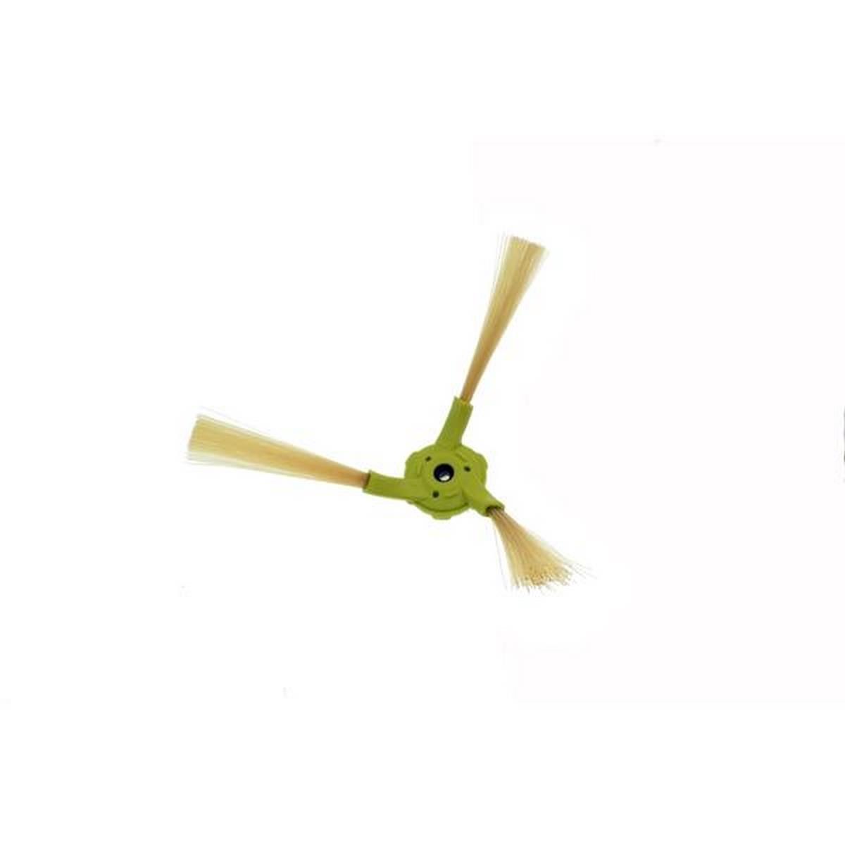 Cepillo en plumero izquierda (aab2) - Robot aspirador - LG: Amazon ...