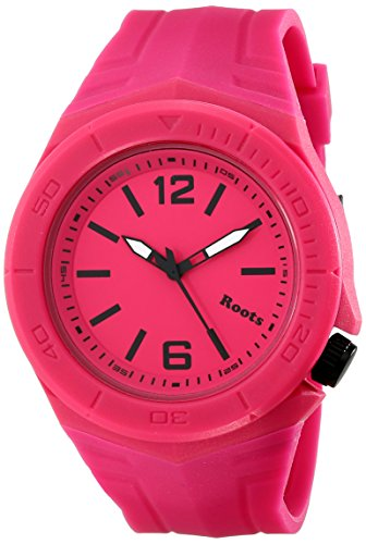 roots-womens-1r-at700pi1p-fernie-analog-display-analog-quartz-pink-watch