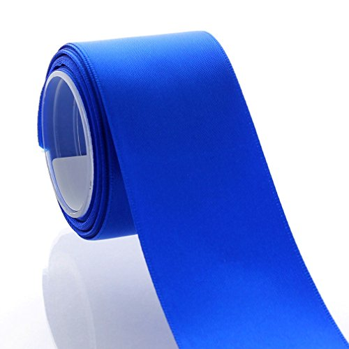 15-royal-blue-double-face-satin-ribbon-5-yard-reel