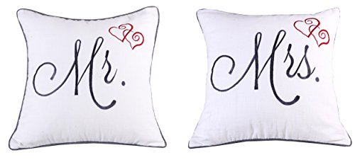 Jersey Bedrest Pillow - 6