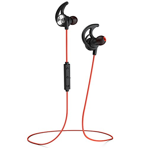 Phaiser BHS-750 Bluetooth Headphones Headset Sport Earphones