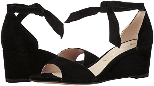 Women''s Sandals Black Oruna Toe black ks Unisa Black Open aPXdqWwanz