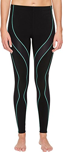 insulated compression pants - 7
