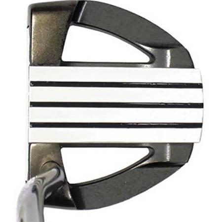 Tour Edge Golf- HP Series 06 Putter (Discount Putter)
