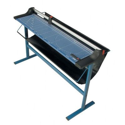 Dahle 798 Stand for Model 448 Trimmer by Dahle
