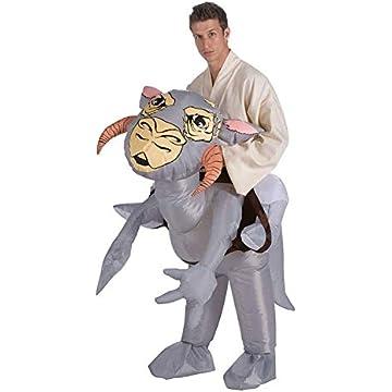 cheap Rubie's Star Wars Jumpsuit 2020
