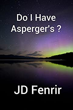 Do I Have Asperger's?