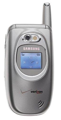 verizon samsung phone user manual