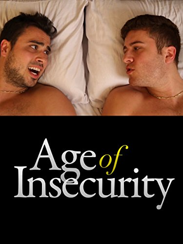 Age of Insecurity: Bed Bugs