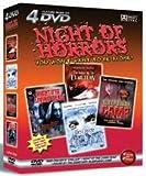 Night of Horrors