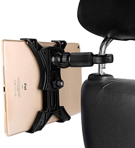 Headrest MAYOGA Universal Adjustable Treadmill